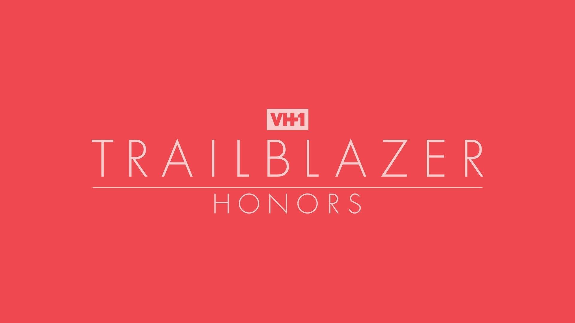 Trailblazer Honors 2019