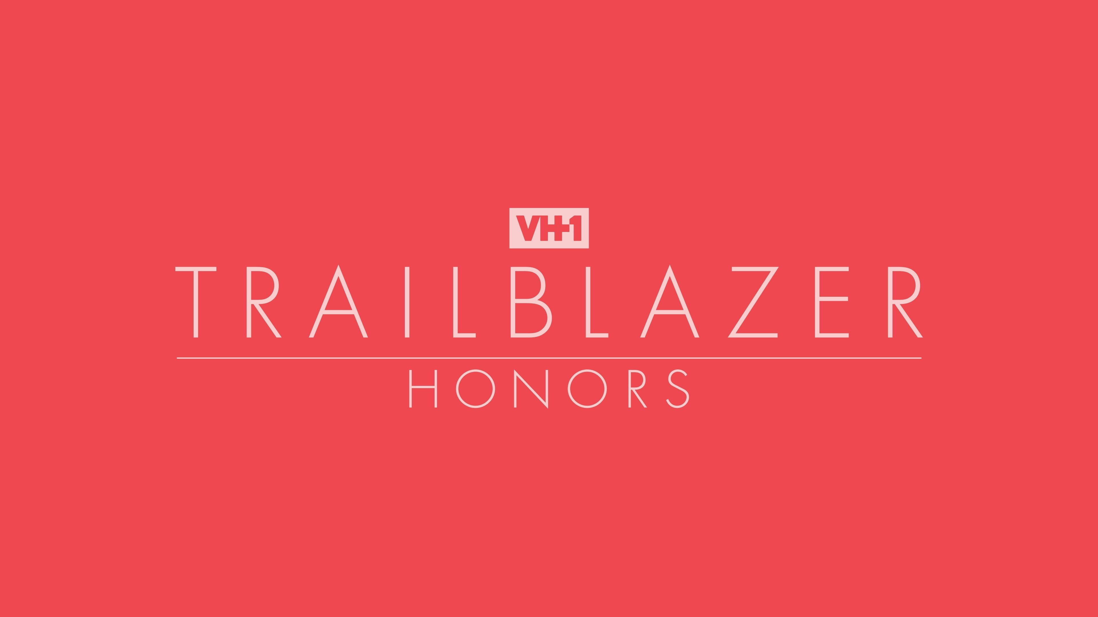 Trailblazer Honors 2019