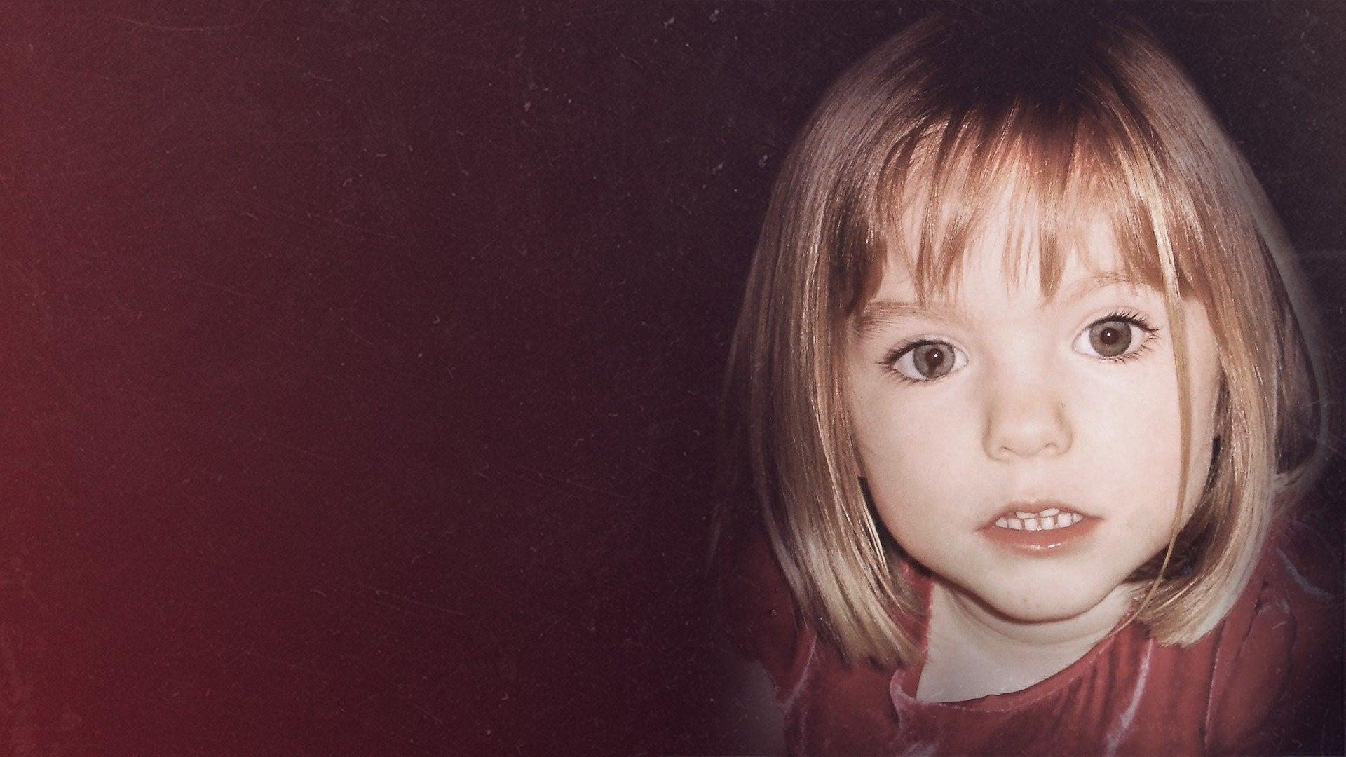 Madeleine McCann: An ID Murder Mystery
