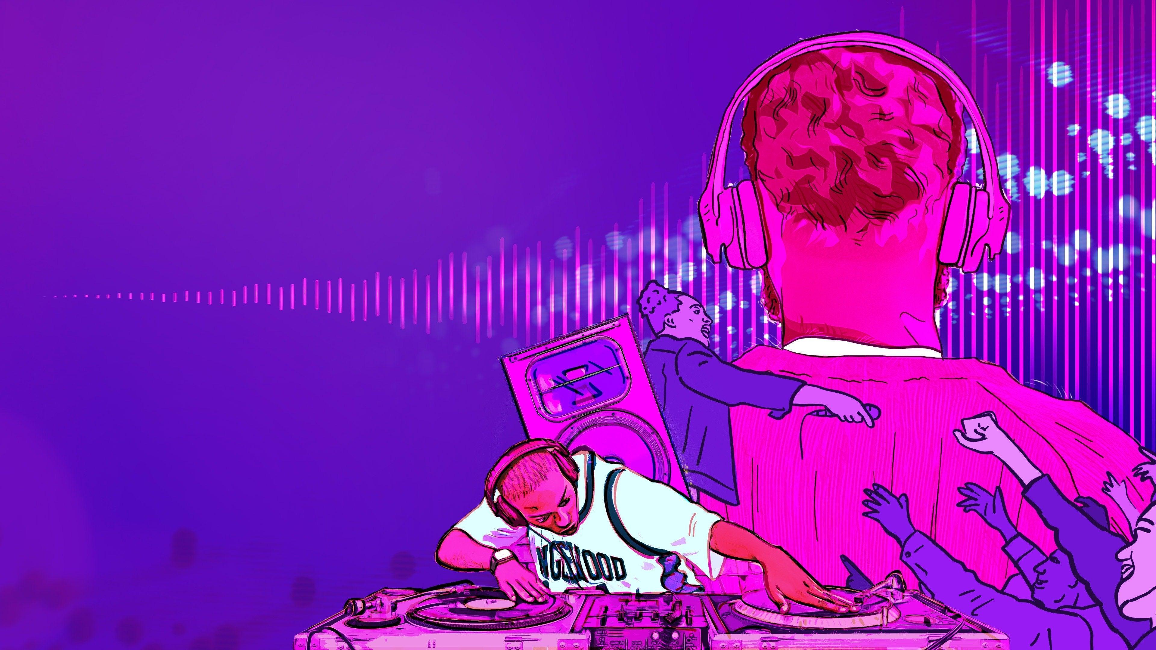 Cheddar Music