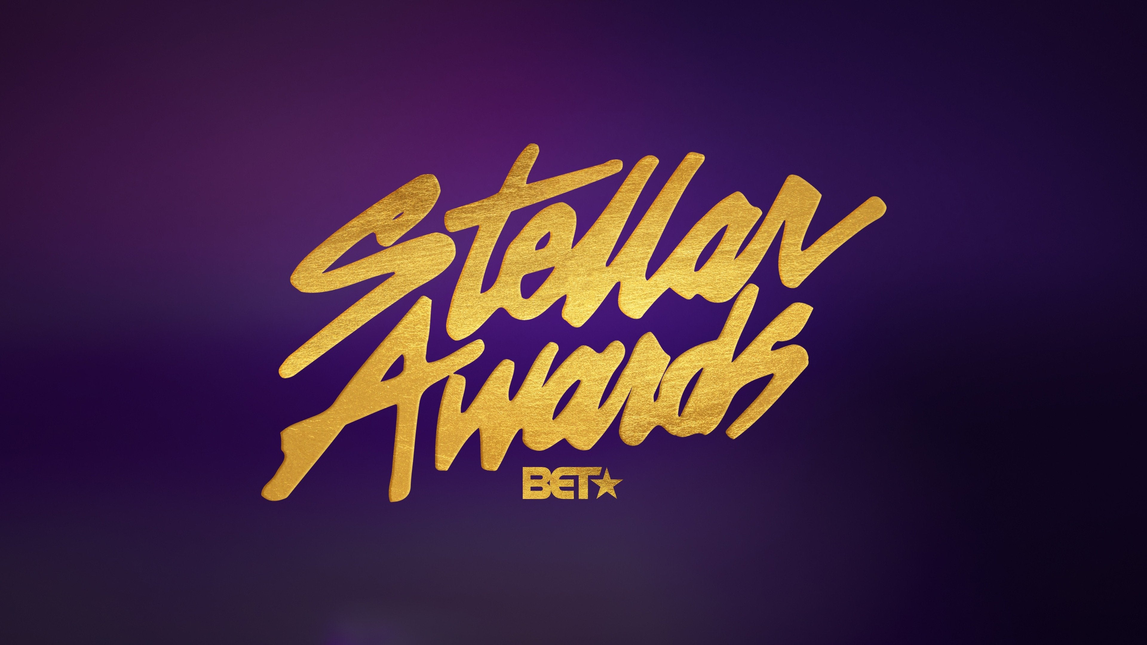 34th Annual Stellar Gospel Music Awards