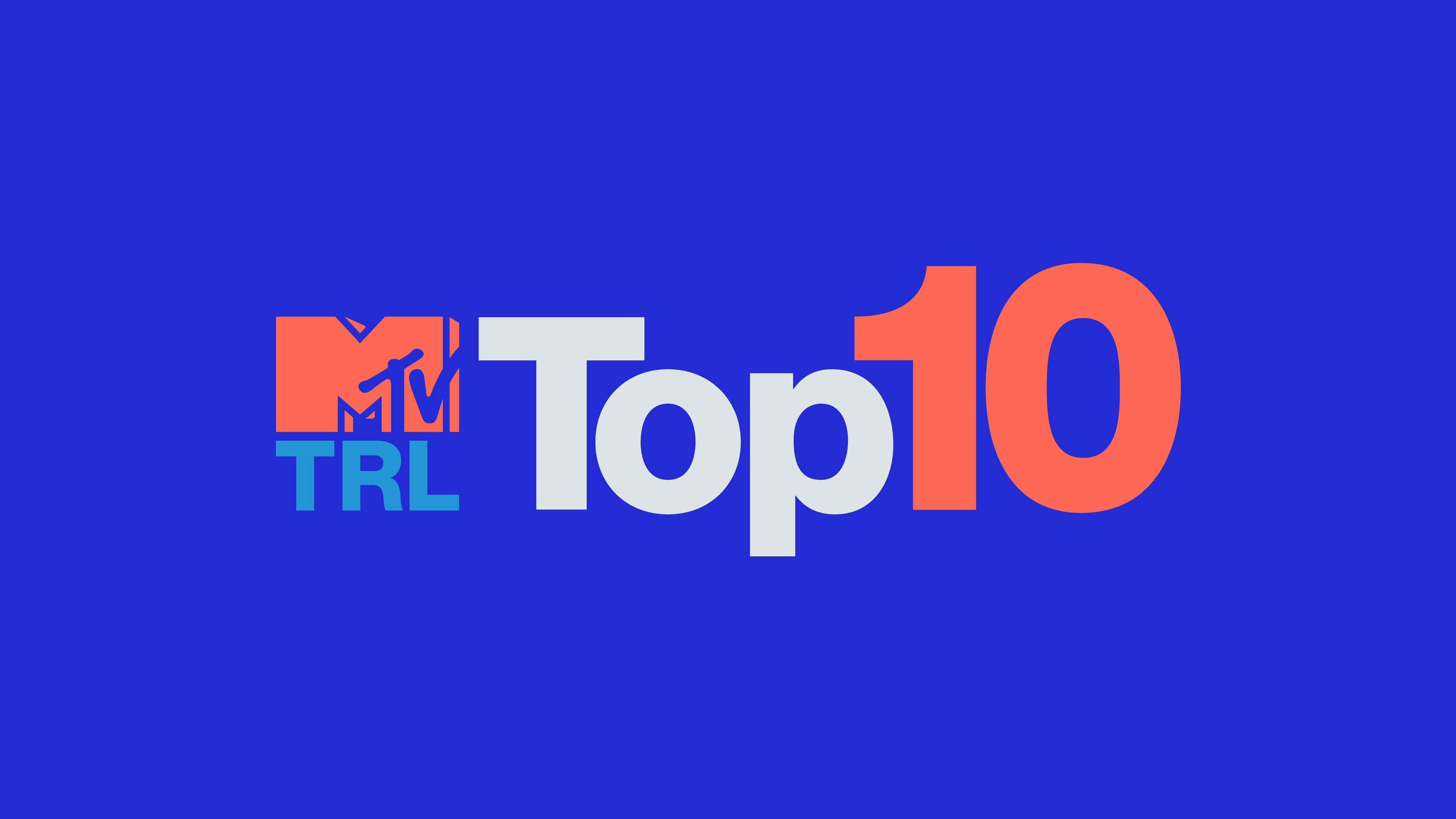 TRL Top Ten