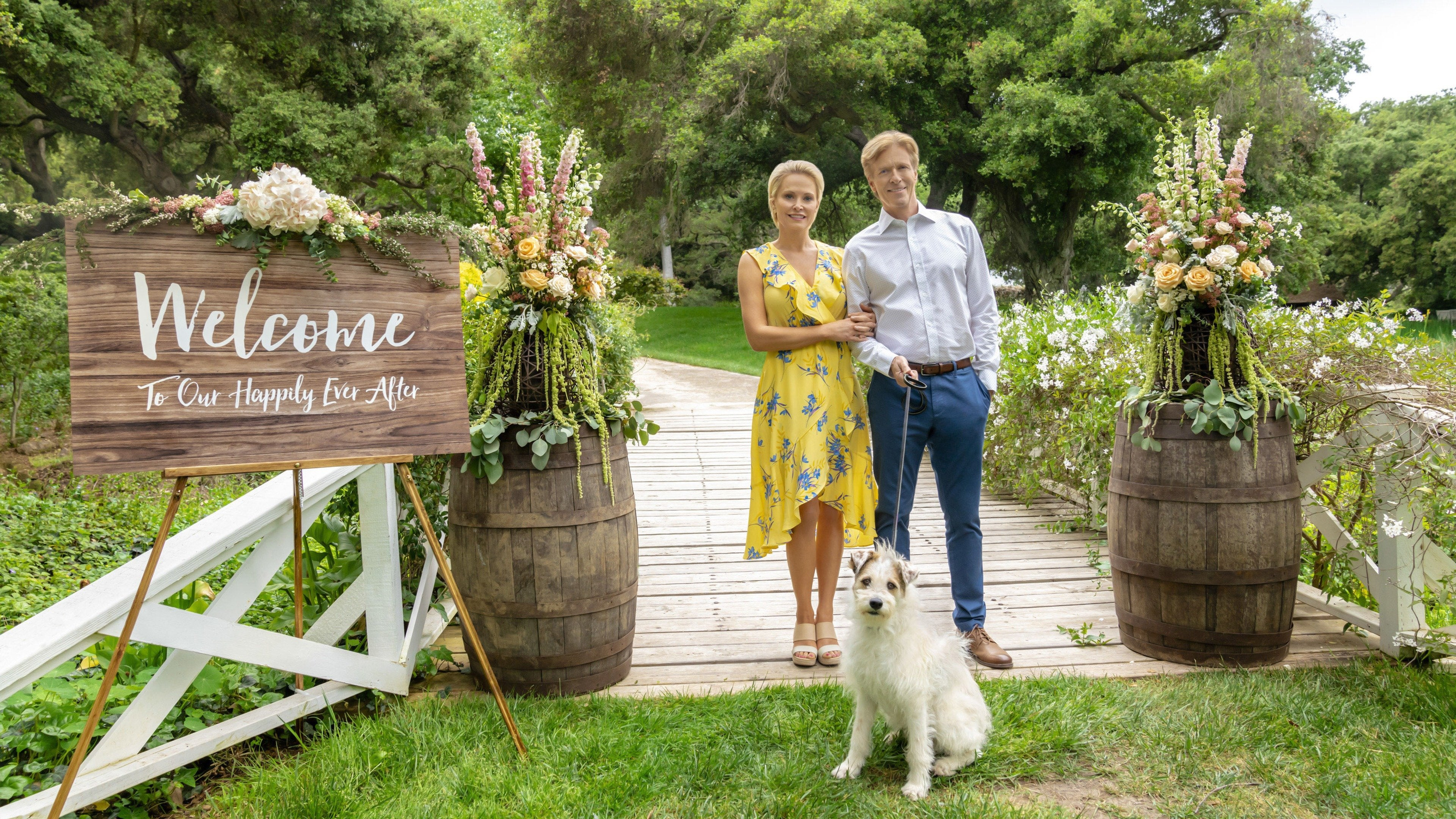 2019 June Weddings Preview Special