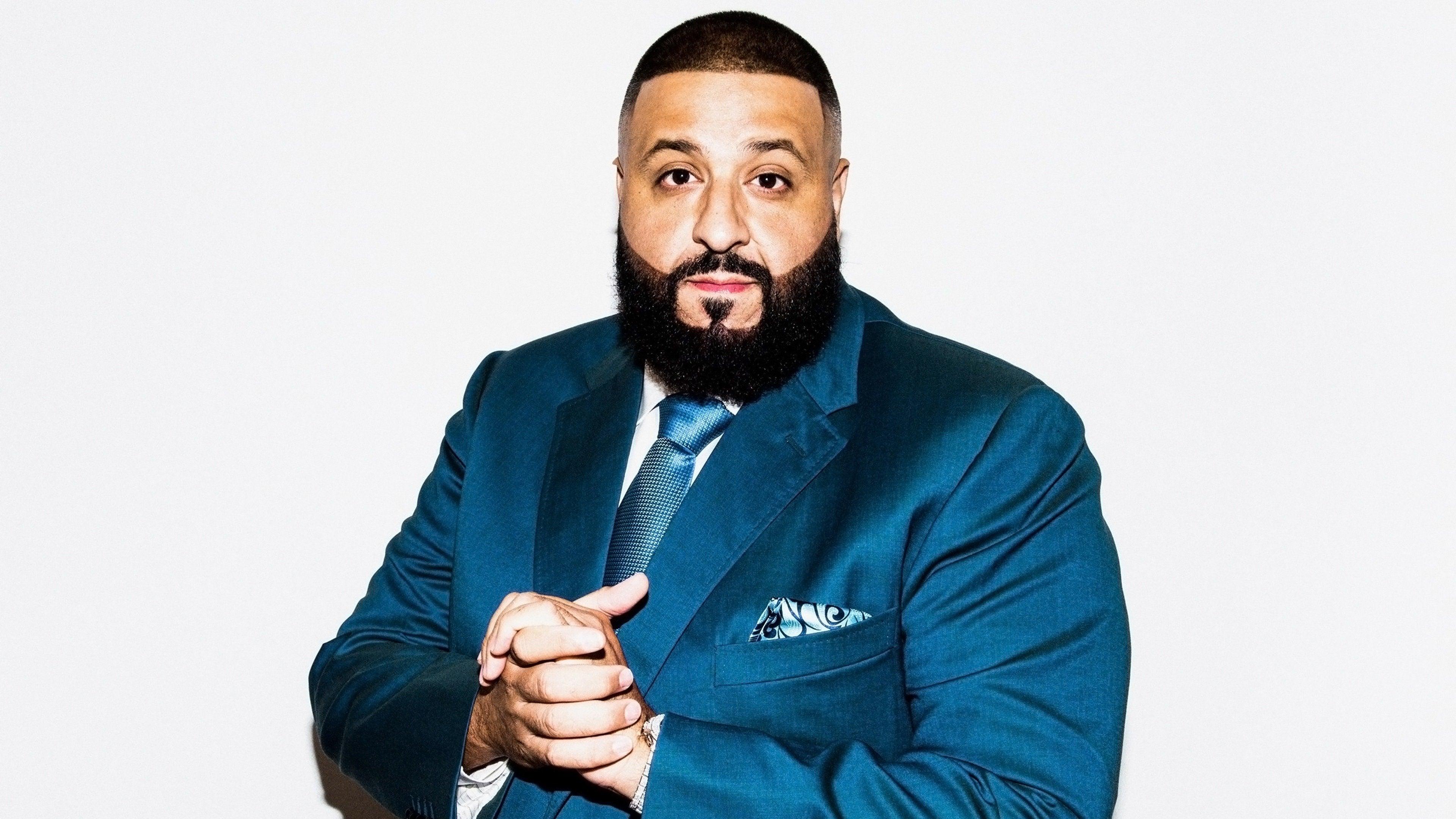 Khaled Con