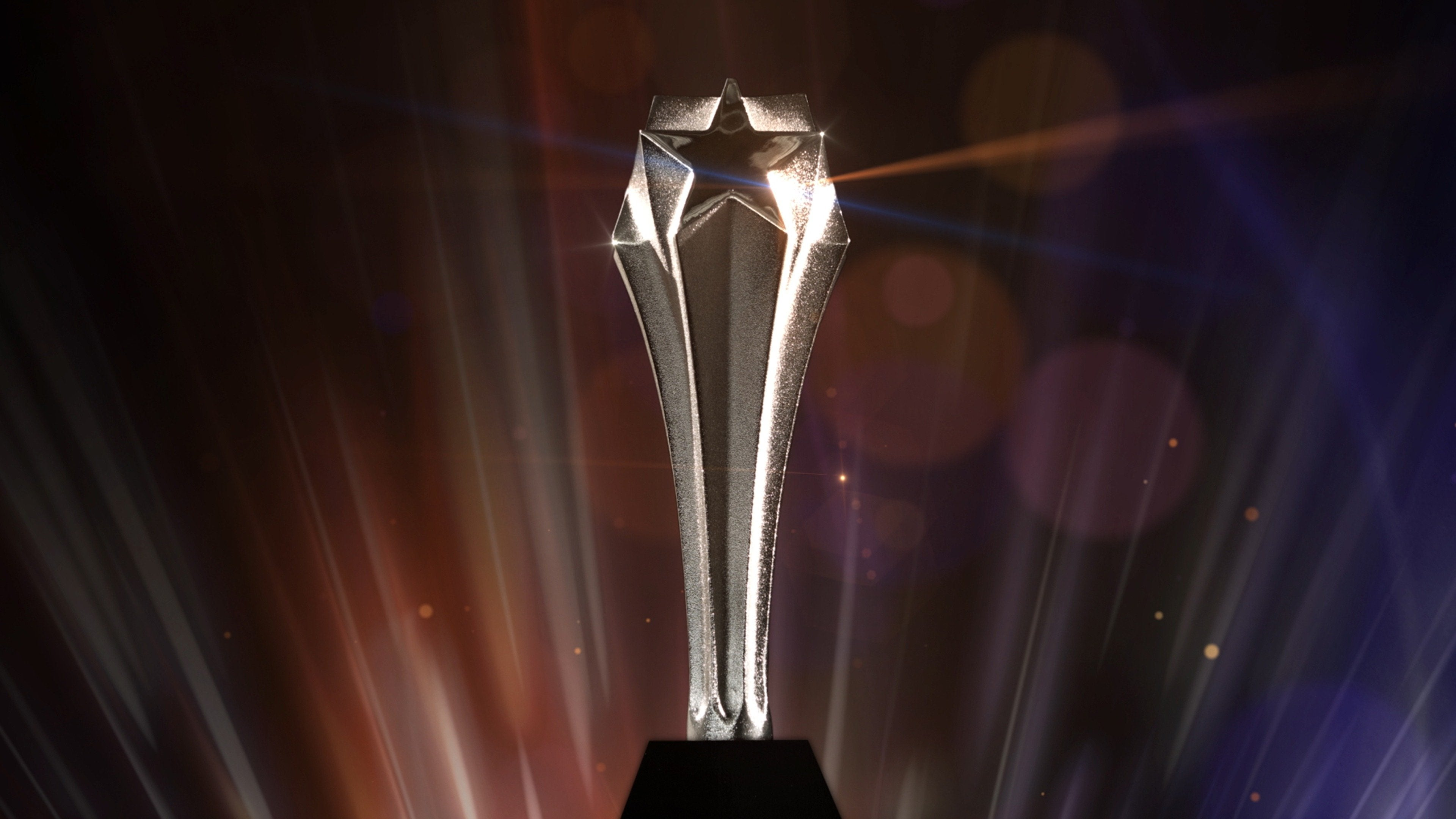 Critics' Choice Real TV Awards