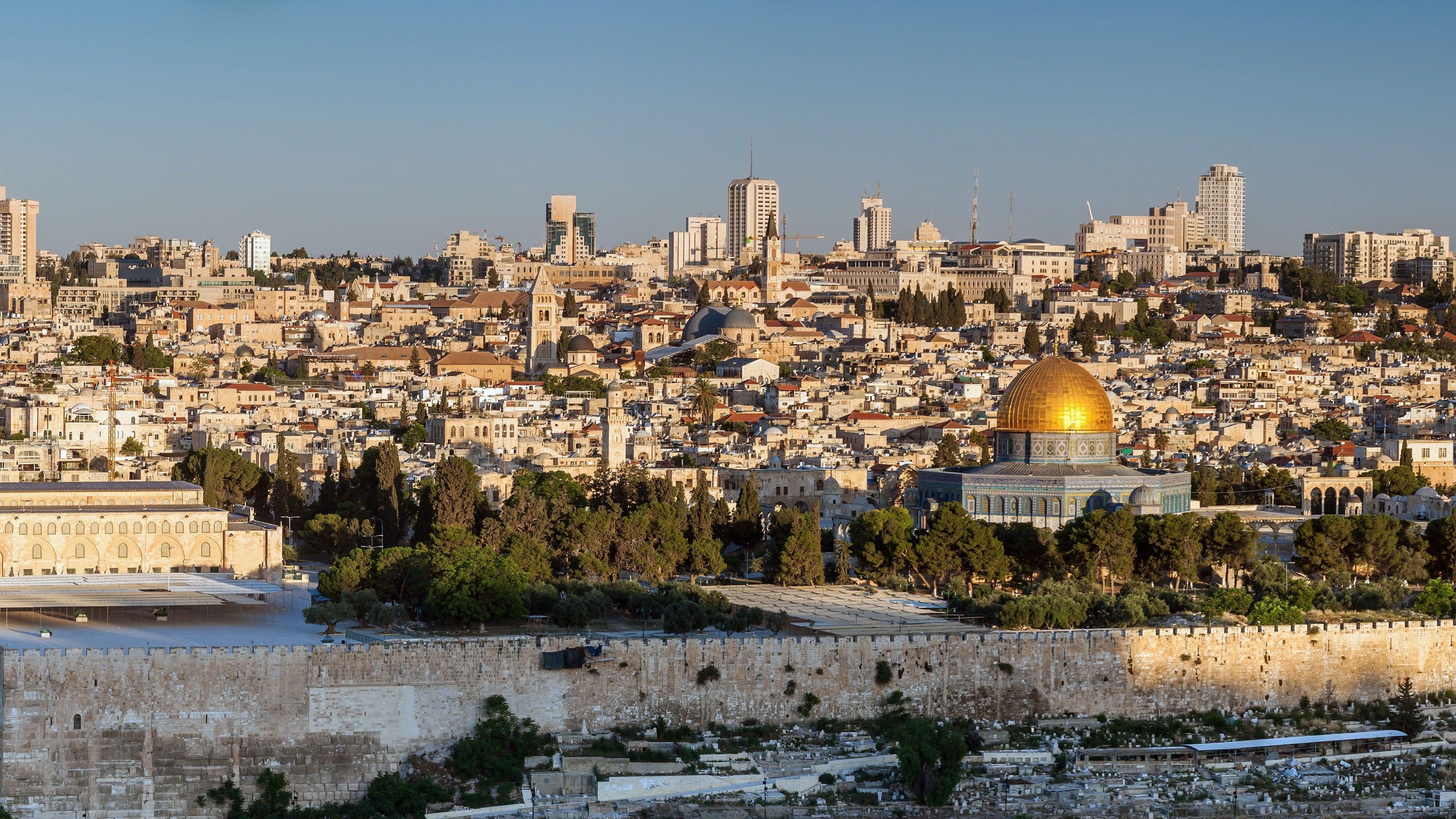 Israel Business Weekly