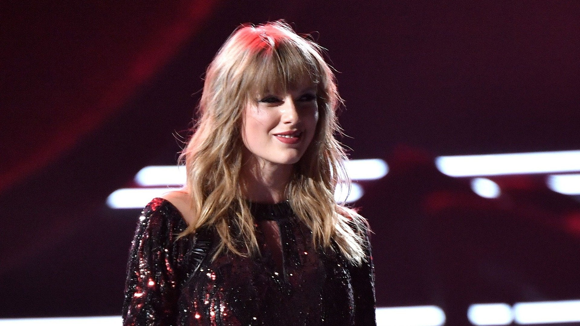 2019 VMA Performer Spotlight: Taylor Swift