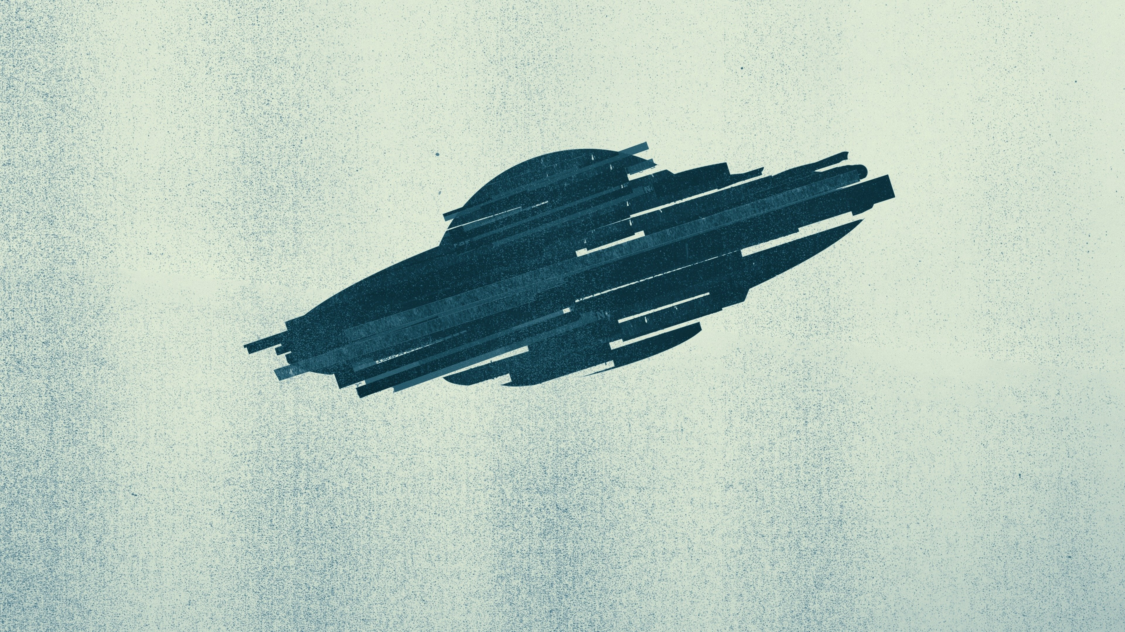 UFO's: Top Secret Alien Files