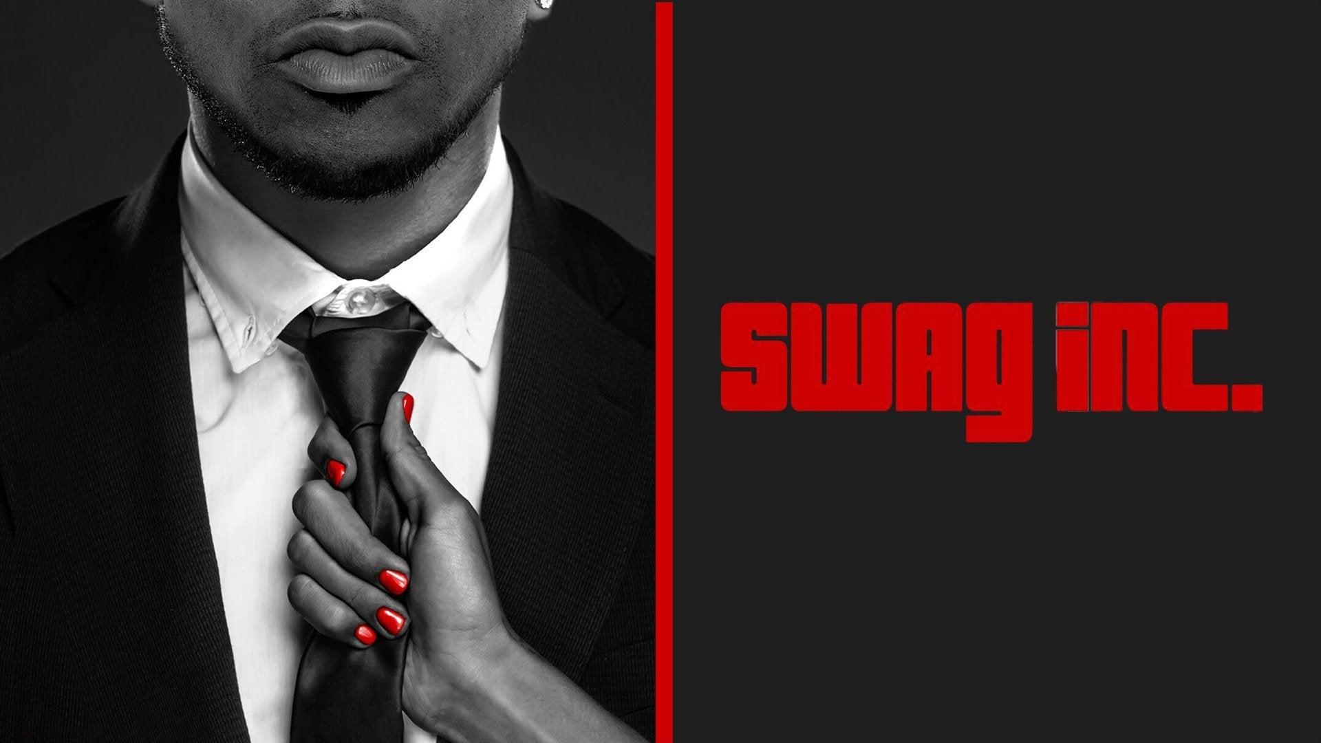 Swag Inc.