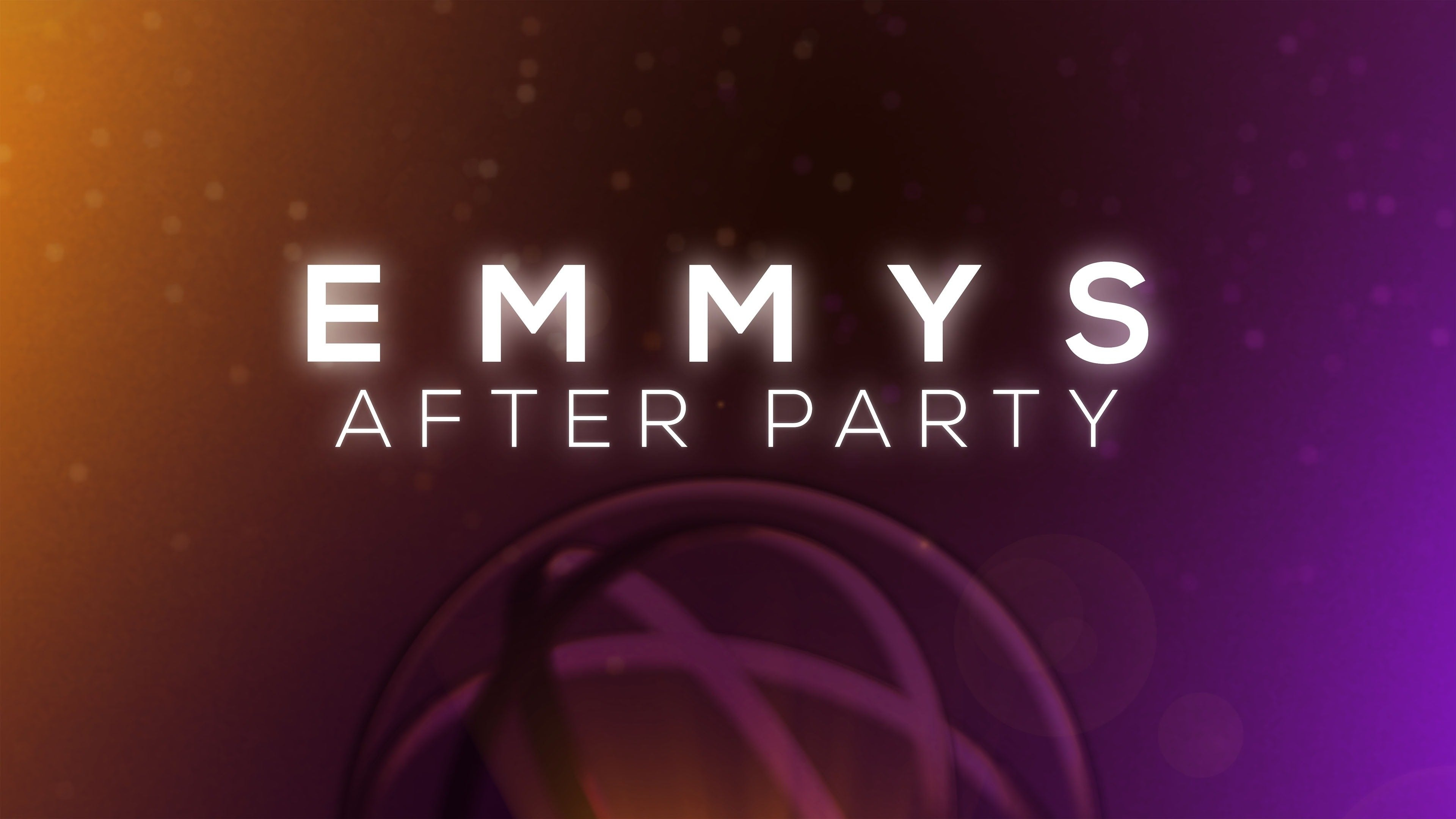 Cheddar Emmys After Party