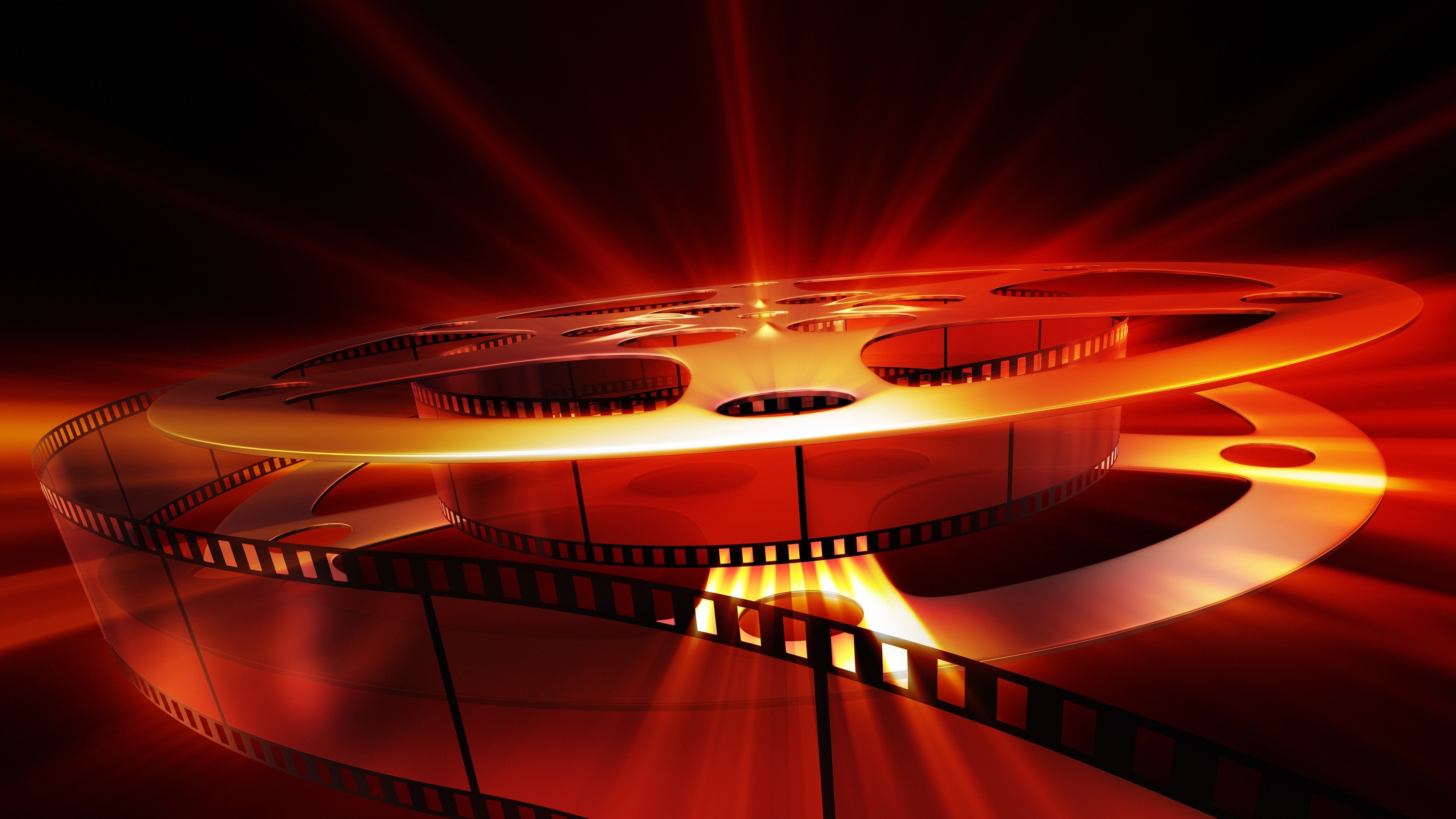 BET Star Cinema