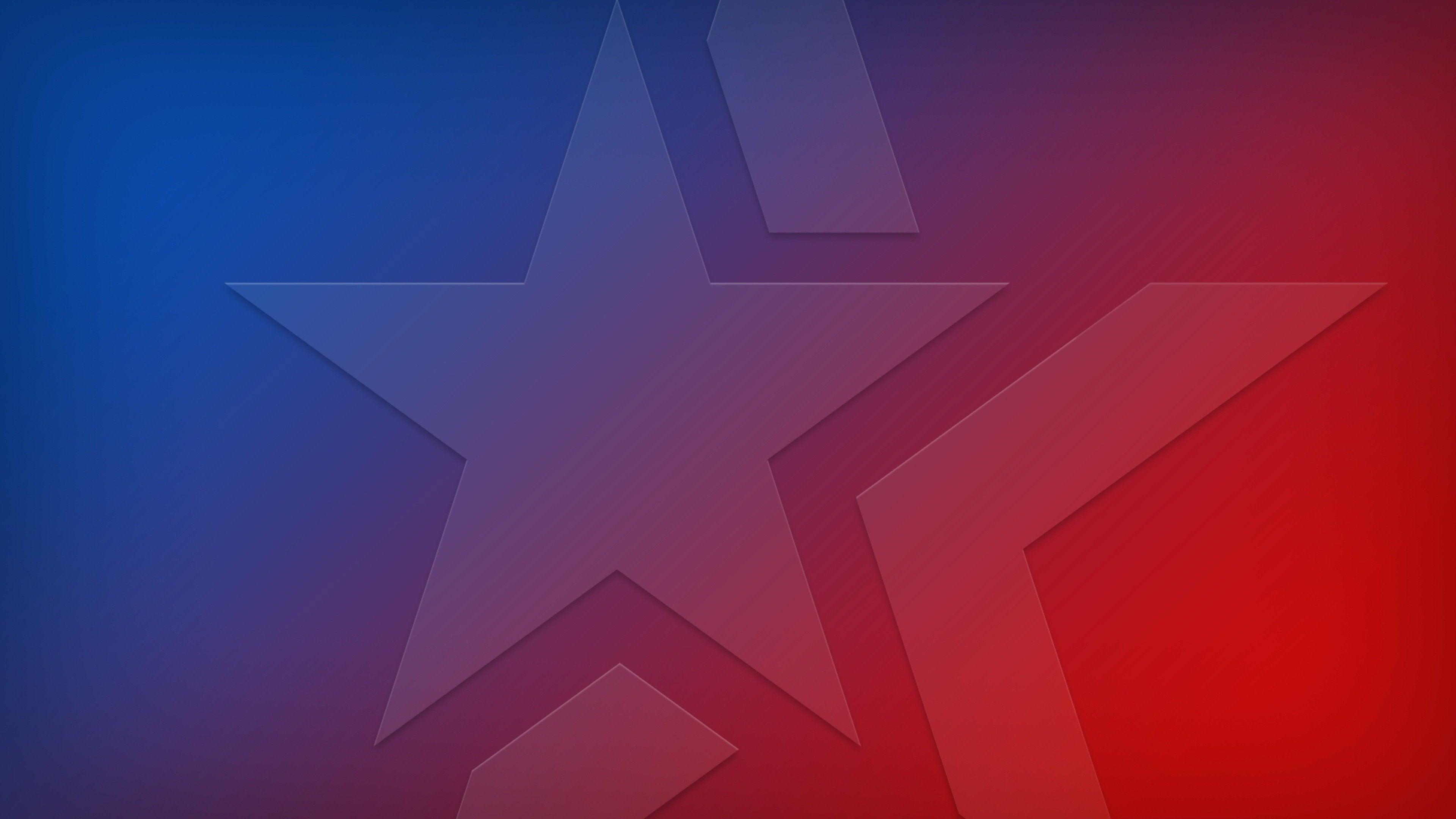 CBS News Democratic Primary Debate