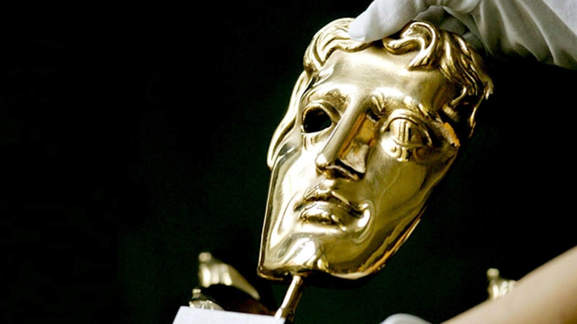 The EE British Academy Film Awards 2020