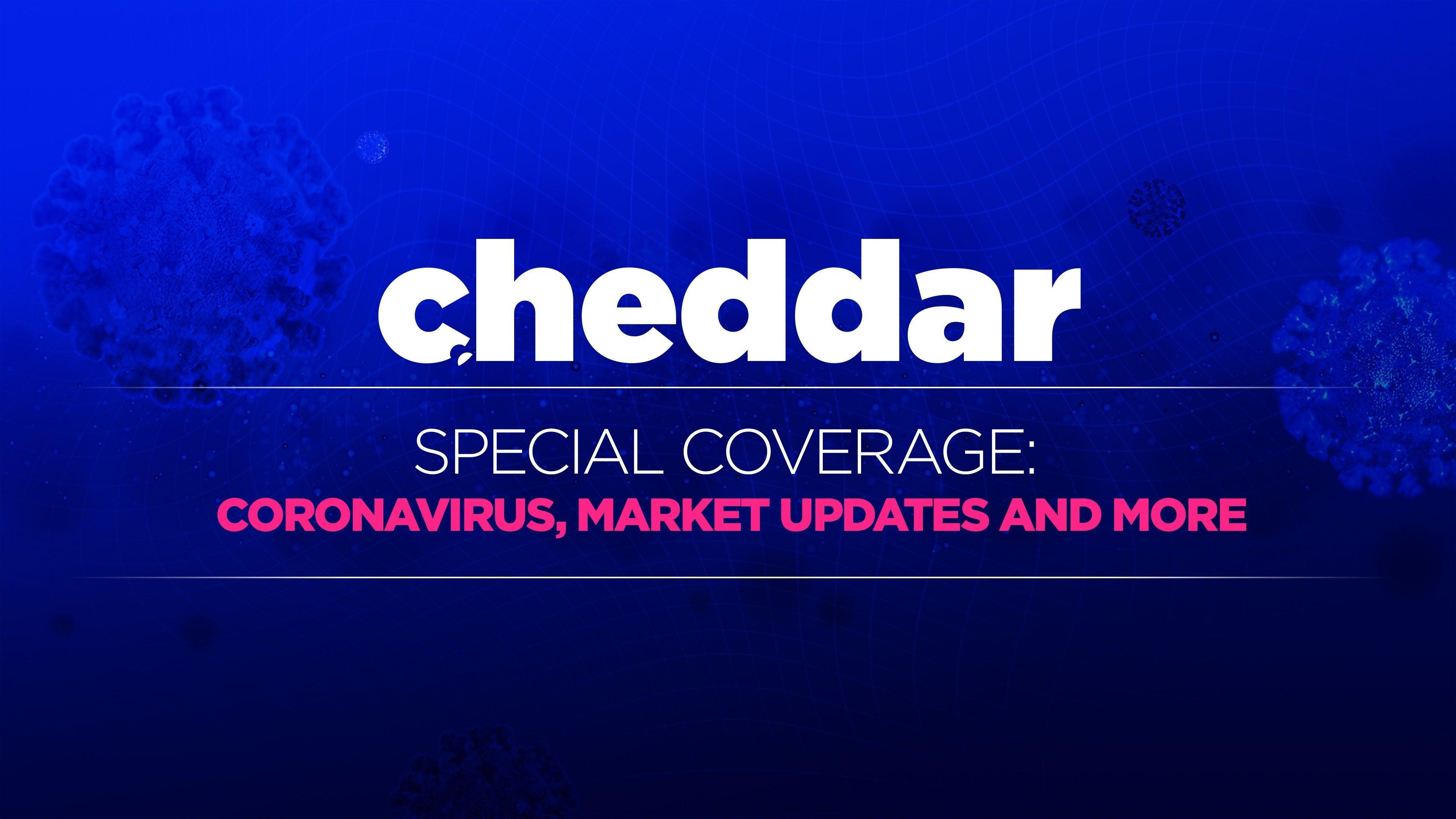 Closing Bell: Market Updates