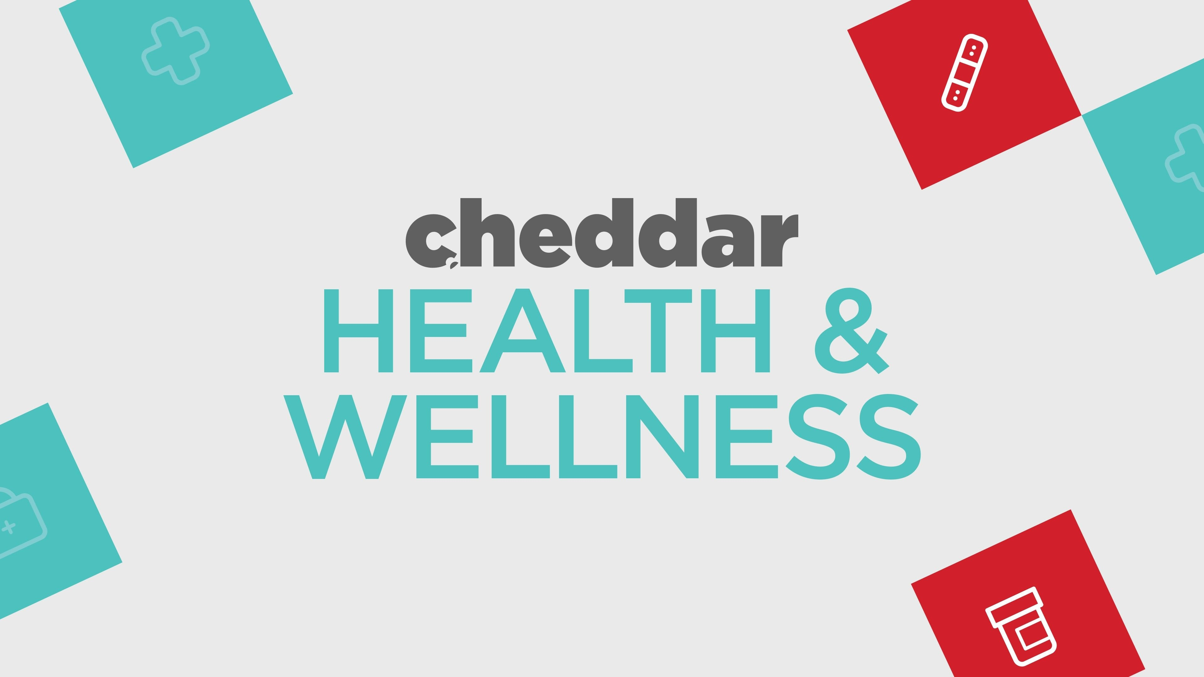 Cheddar Health & Wellness
