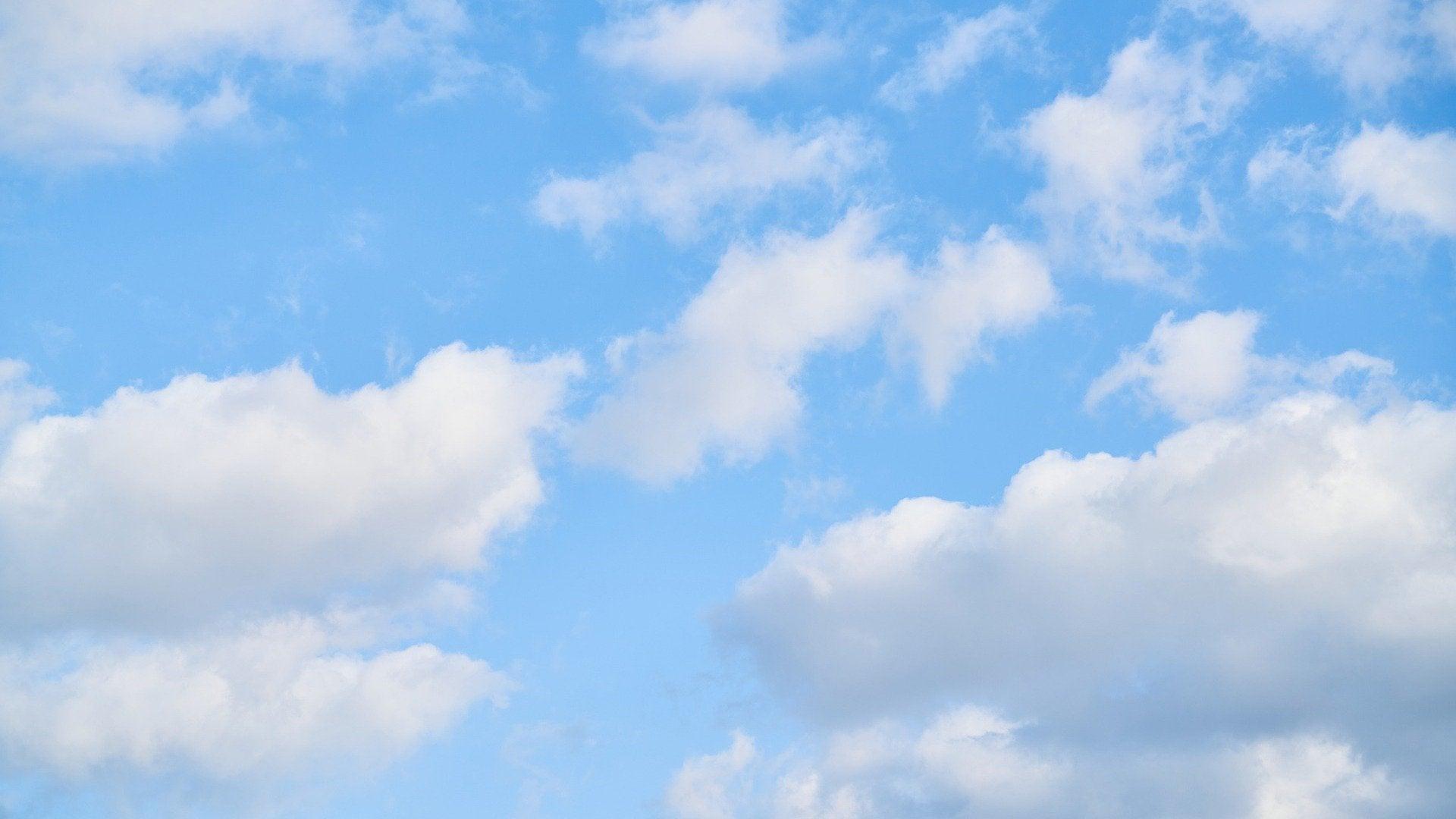 Clean Air NOW!
