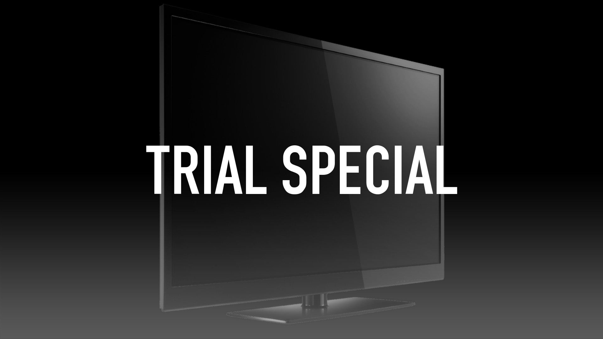 Trial Special