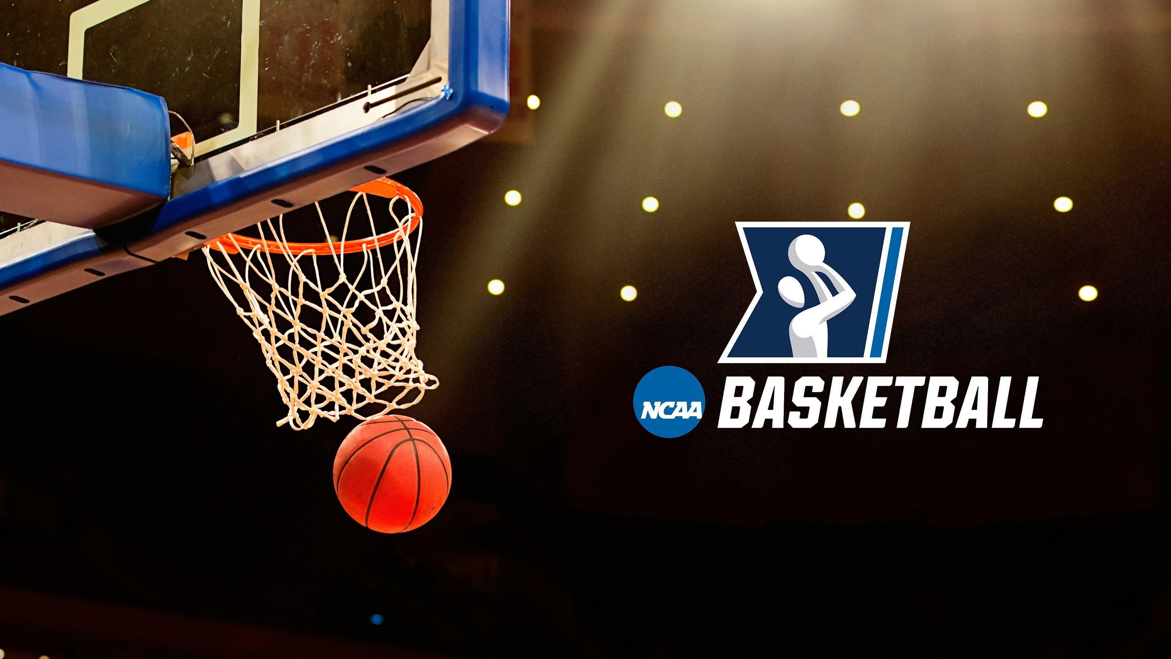 College Basketball
