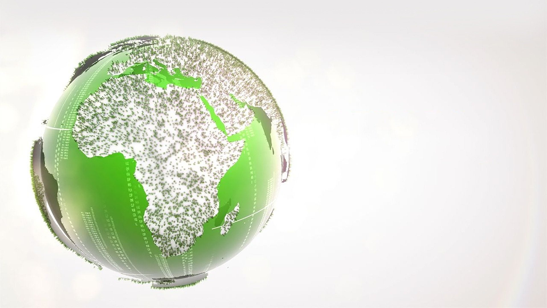 Africa Business Report