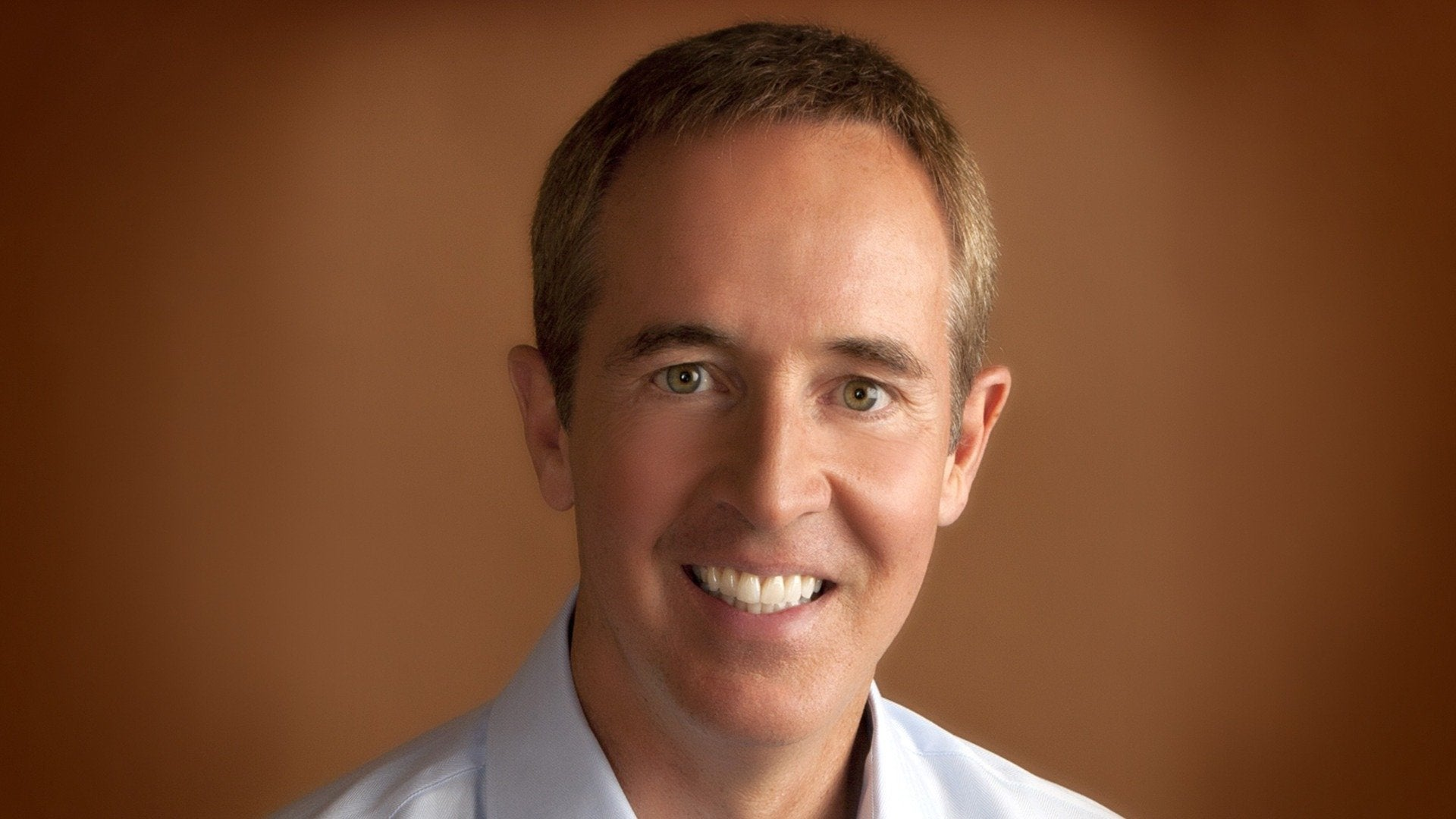 Your Move With Andy Stanley