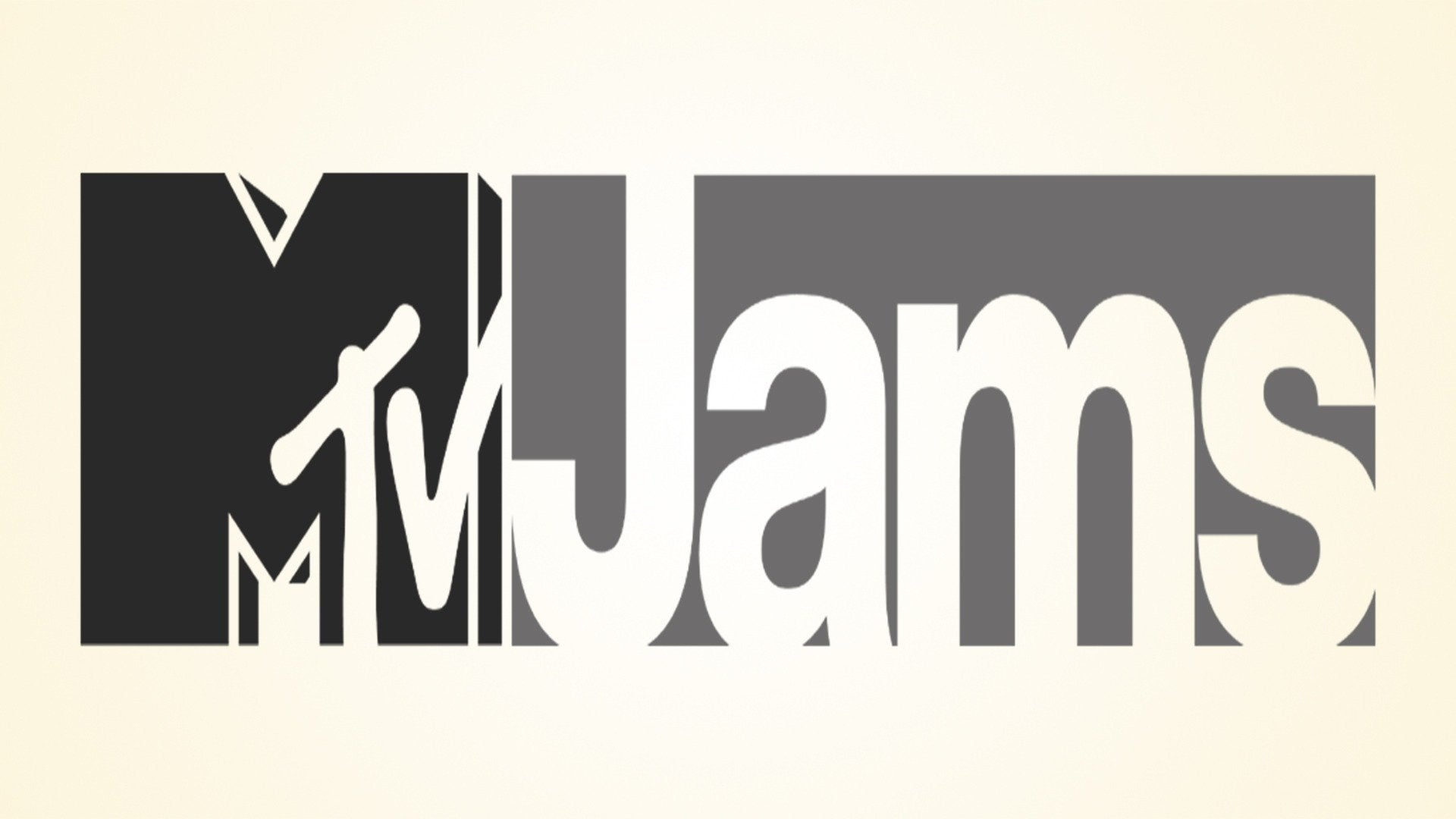 MTV Jams