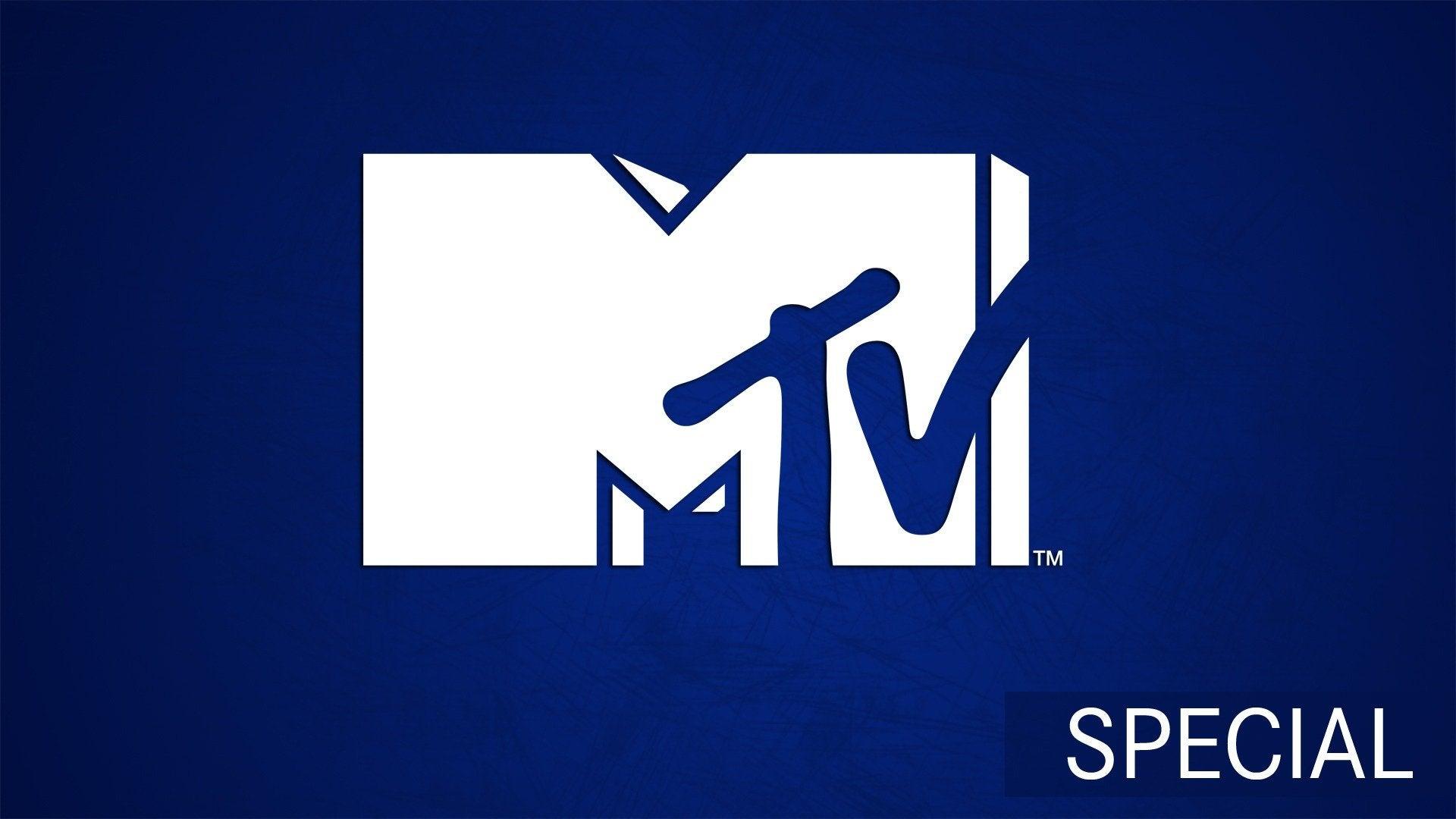 MTV Special