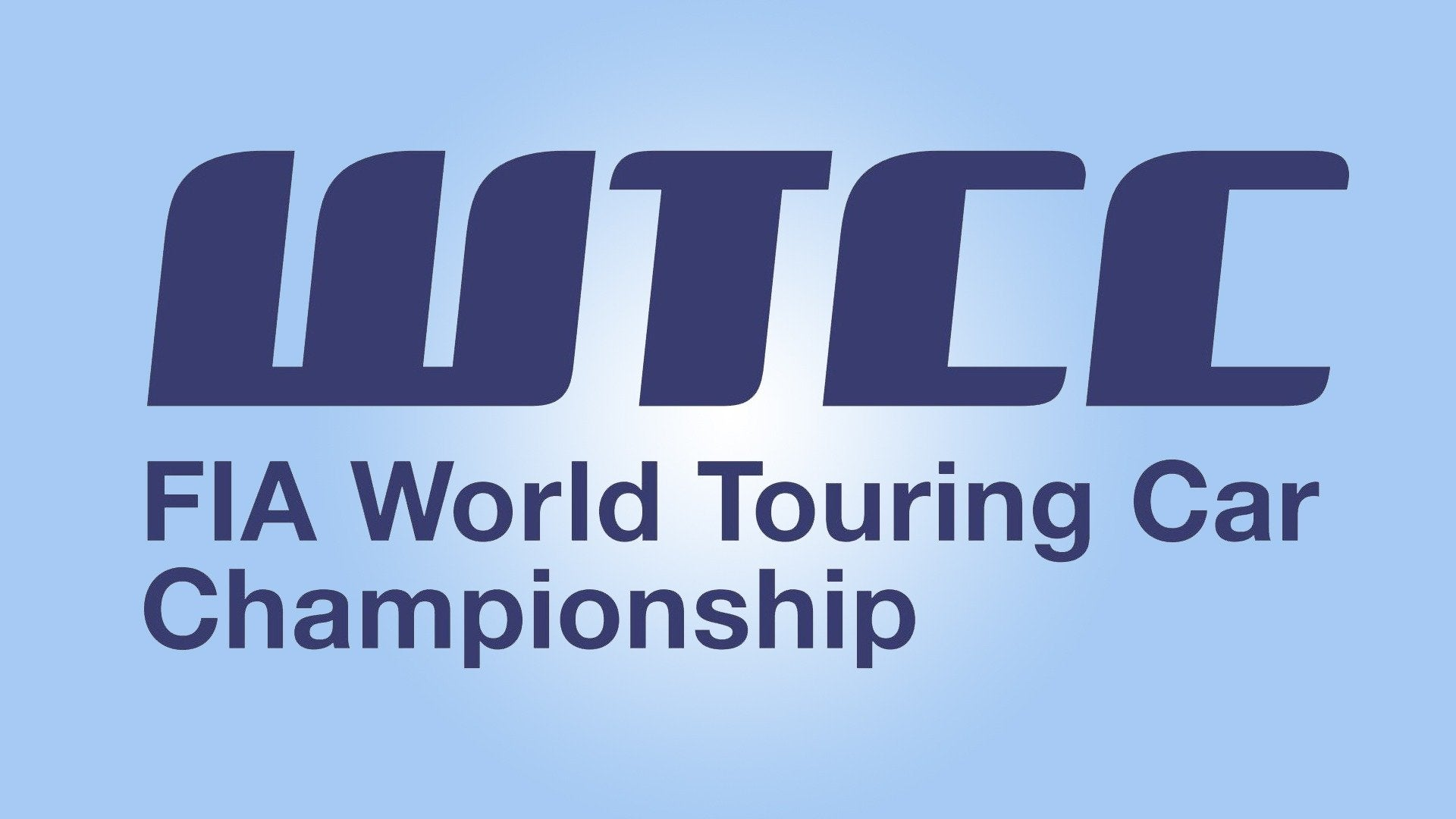 FIA World Touring Championships