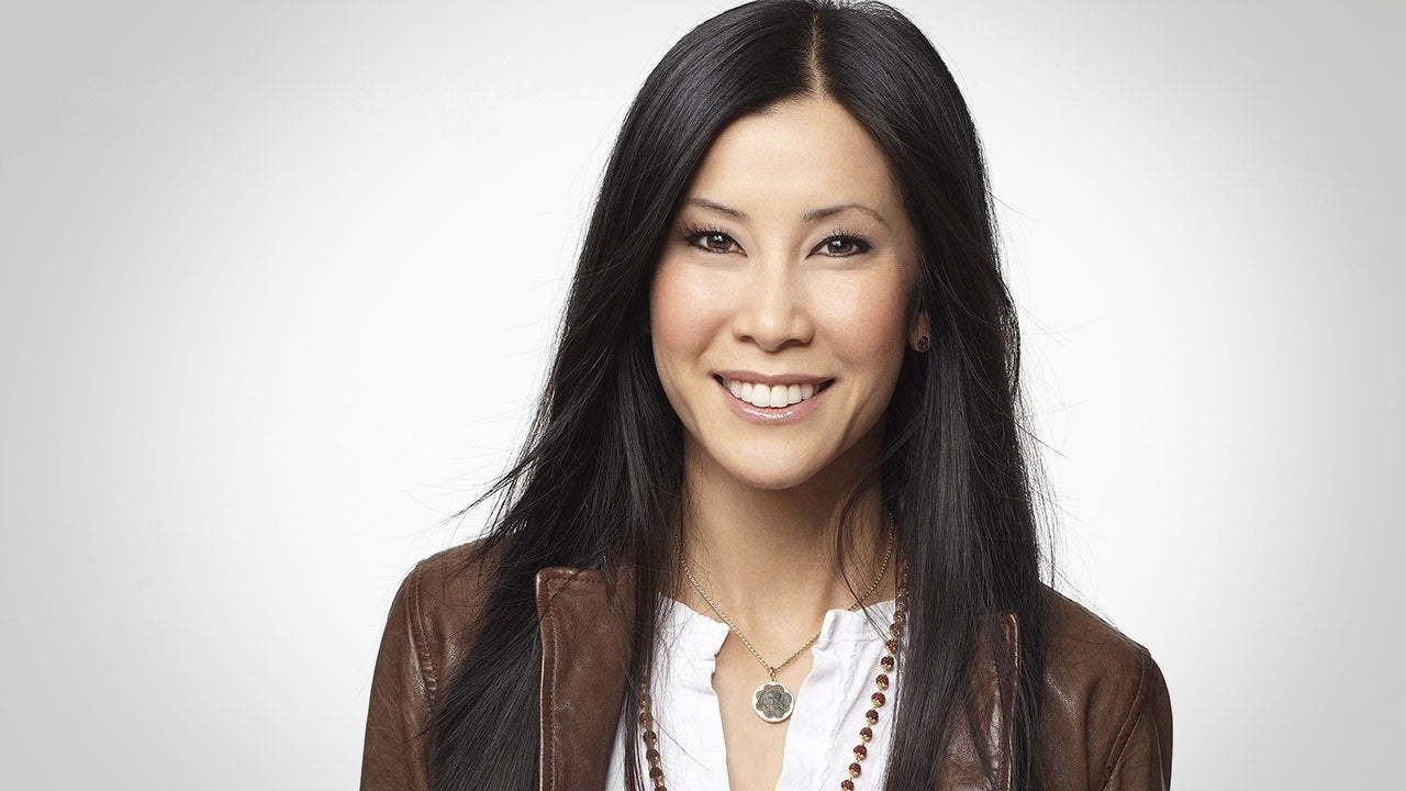 Our America With Lisa Ling