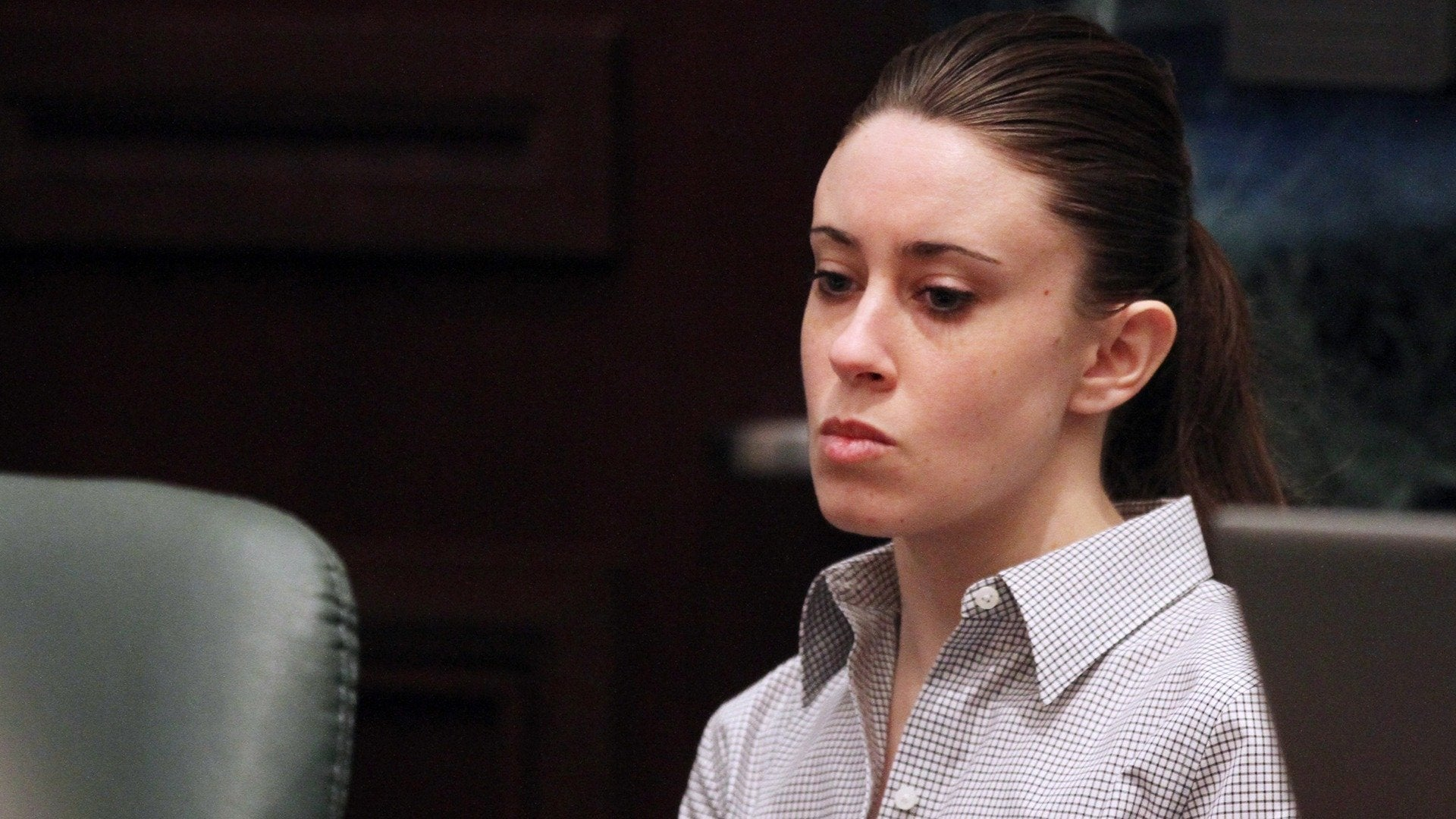 Casey Anthony: How Did We Get Here?