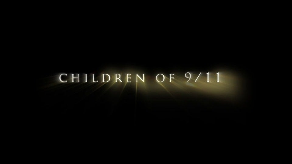Children of 9/11