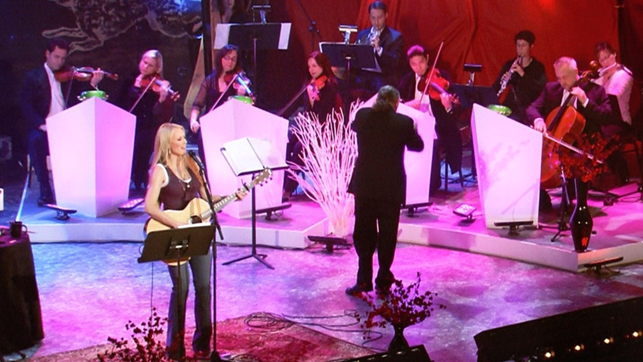 Jewel - Live at the Rialto Theatre