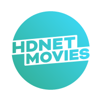HDNet Movies