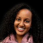 Asmara Mazur