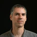 Jeff McKnight