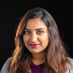 Kiran Kaur