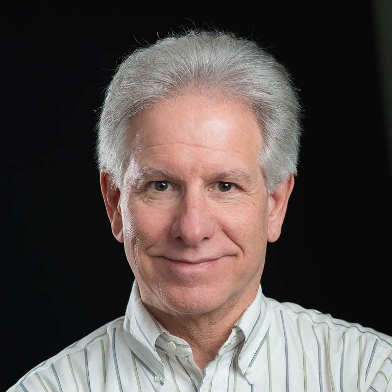Mitchell Freund