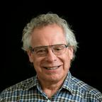 Robert St. John Roper