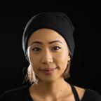Sophia Chiu